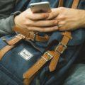 Как узнать с кем общается человек по телефону? И можно ли прочитать чужие смс?