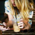 Как прочитать смс с чужого телефона